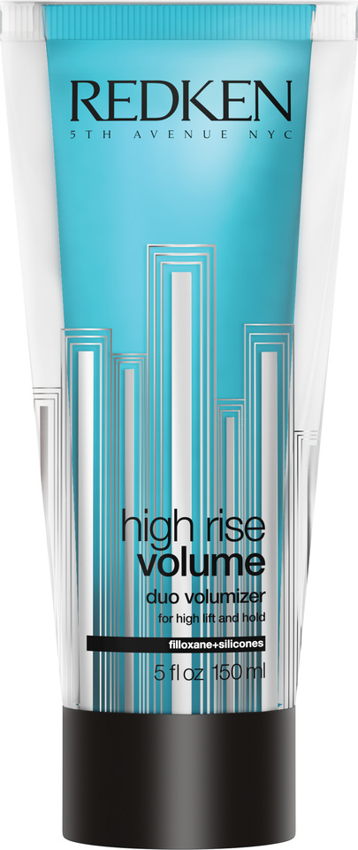 High Rise Volume Duo Volumizer von Redken