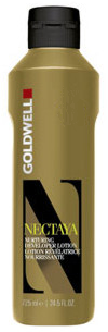 Goldwell Nectaya Lotion