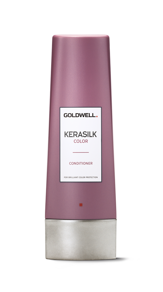 Kerasilk Color Conditioner