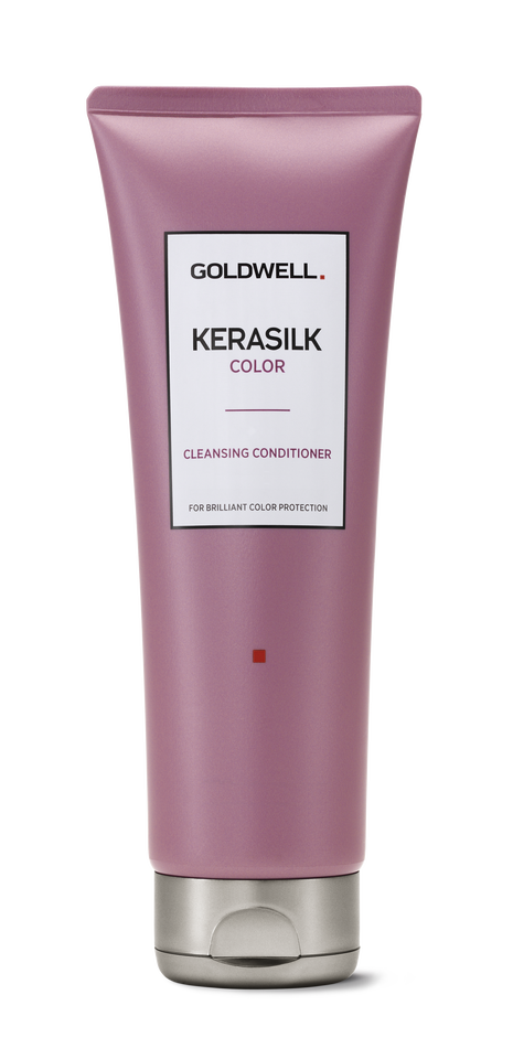 Kerasilk Color Reinigender Conditioner