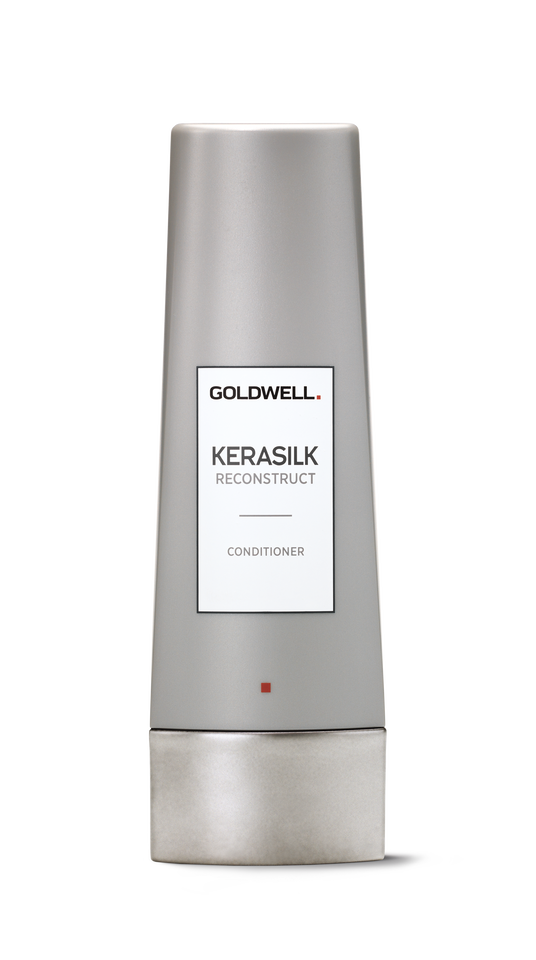 Kerasilk Reconstruct Conditioner
