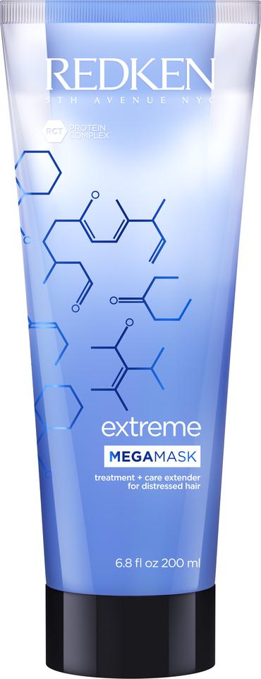 Extreme von Redken - Mega Mask