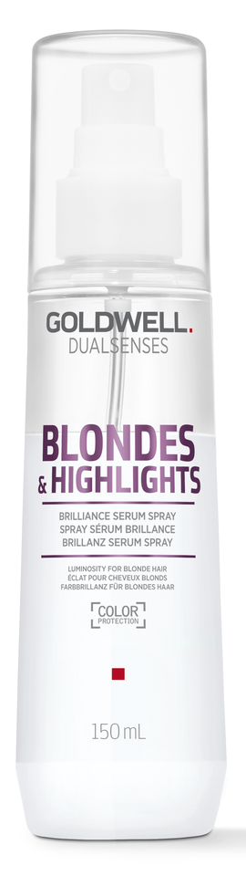 206120XS_DS_BLHL_Brilliance_Serum-Spray_150ml