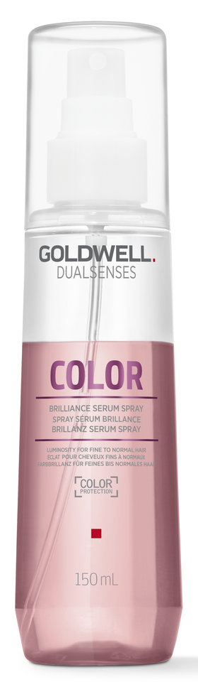 206103XS_DS_COL_Brilliance_Serum-Spray_150ml