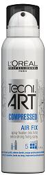 Loreal_Tecni.Art_Fix_Air_Fix_Haarlack_Compressed