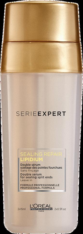 SERIE EXPERT Absolut Repair Lipidium von L'Oréal Professionnel - Sealing Repair
