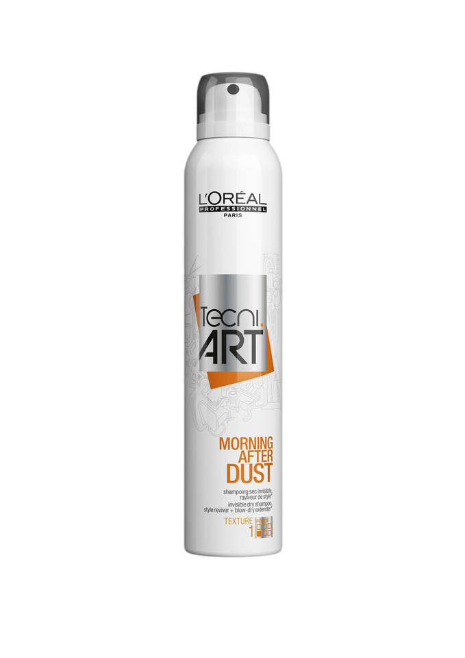 Loreal_Tecni.Art_Volume_Morning_After_Dust