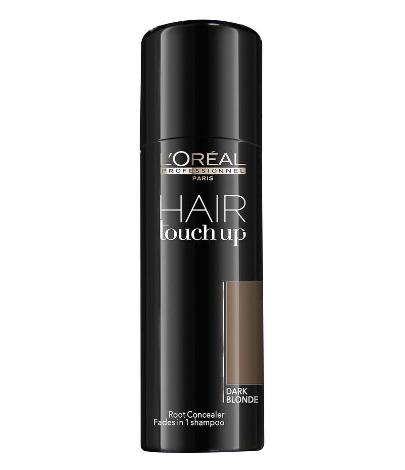 Hair Touch up von Loreal Professionnel - Dark Blonde