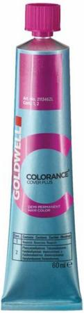 Goldwell_Colorance_Cover_Plus_Tube
