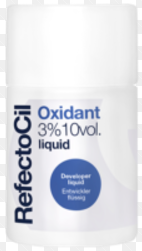 RefectoCil_Oxidant_Liquid