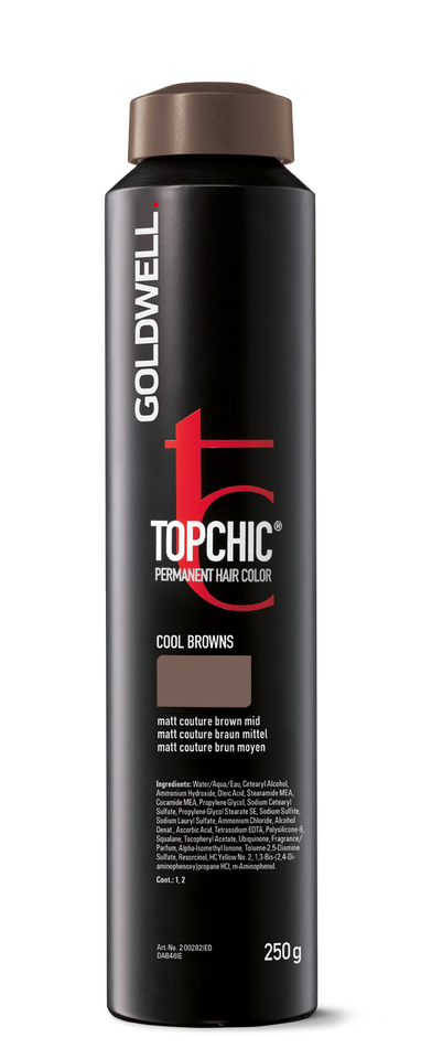 Goldwell_Topchic_CoolBrowns_Dose