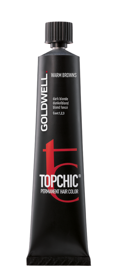 Goldwell_Topchic_WarmBrowns_Tube