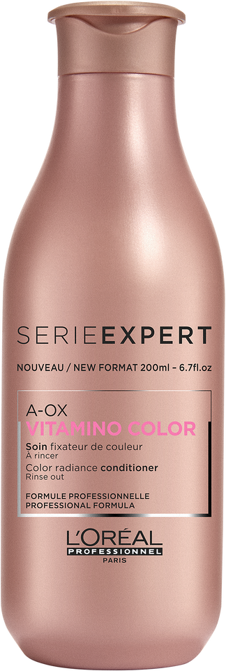 SERIE EXPERT VITAMINO Color AOX von Loreal Professionnel - Conditioner