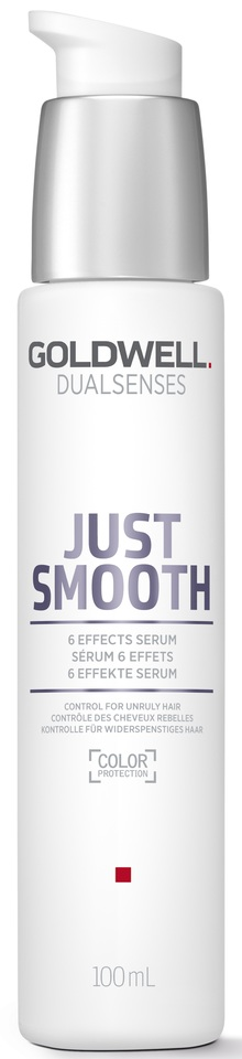 Just_Smooth_6-Effects-Serum-100ml