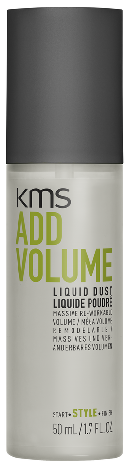 KMS AddVolume_Liquid_Dust_50mL