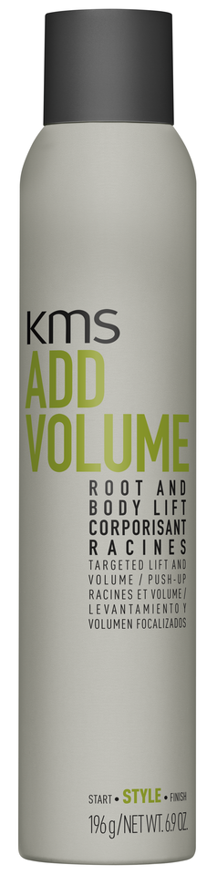 KMS_AddVolume_Root_and_Body_Lift_200mL