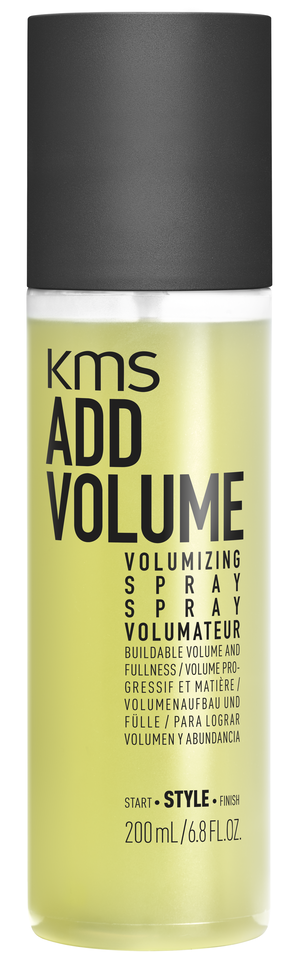 KMS_AddVolume_Volumizing_Spray_200mL