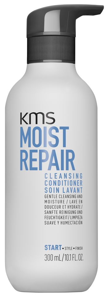 KMS_MoistRepair_Cleansing_Conditioner_300mL
