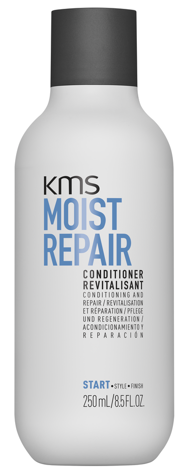 KMS_MoistRepair_Conditioner_250mL