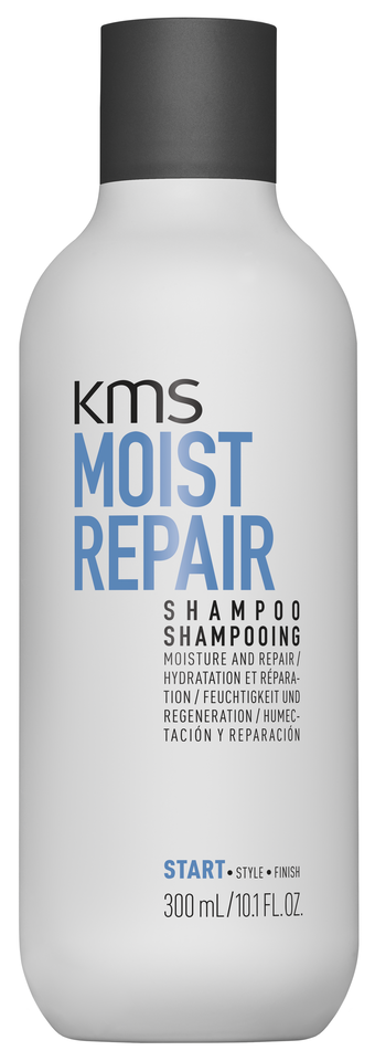 KMS_MoistRepair_Shampoo_300mL