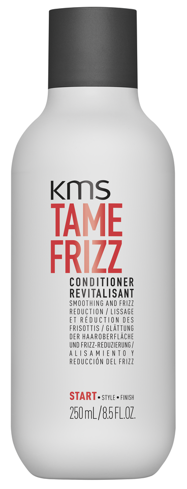 KMS_TameFrizz_Conditioner_250mL