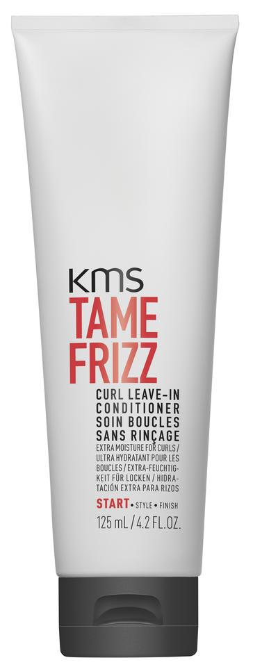 KMS_TameFrizz_Curl_Leave-in_Conditioner_125mL