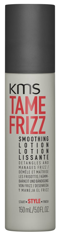 KMS_TameFrizz_Smoothing_Lotion_150mL