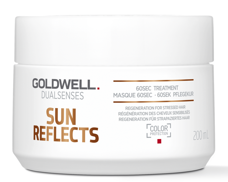 Dualsenses_Sun_Reflects_60sec-Treatment-200ml