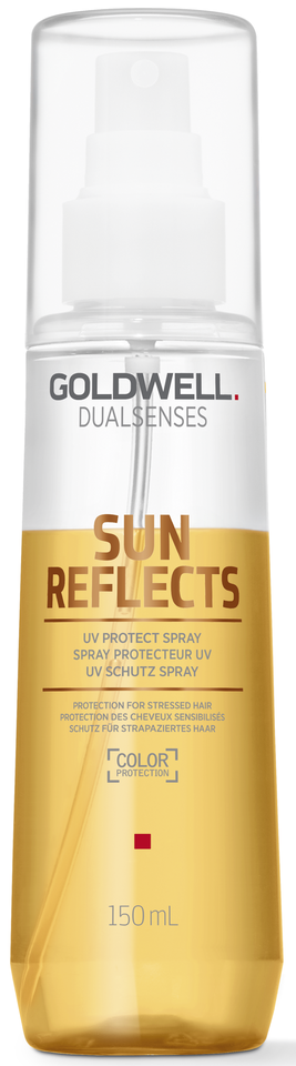 Dualsenses_Sun_Reflects_Serum-Spray-150ml