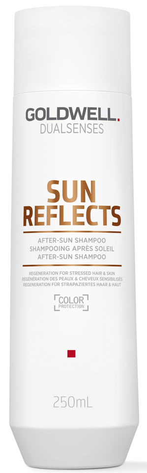 Dualsenses_Sun_Reflects_Shampoo-250ml