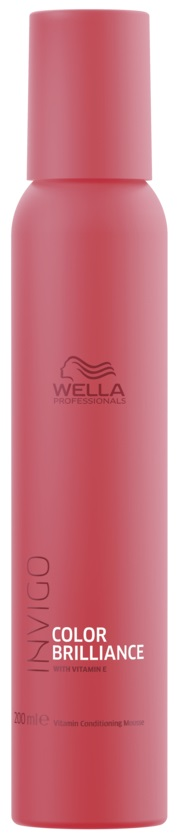 WP_Invigo_Color_Brilliance_Leave-In_Mousse_200ml