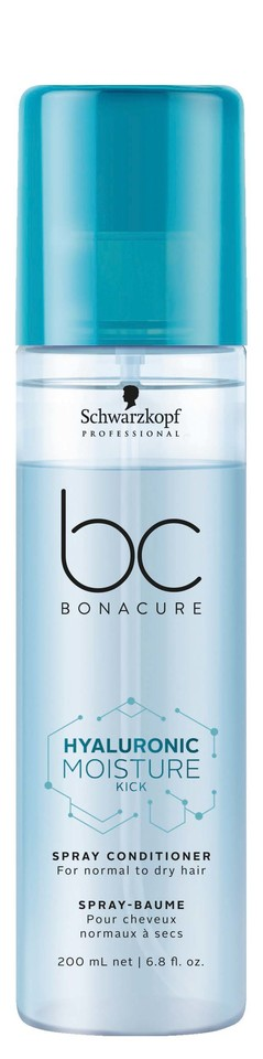 Schwarzkopf_Bonacure_Moisture_Kick_Spray_Conditioner_200ml