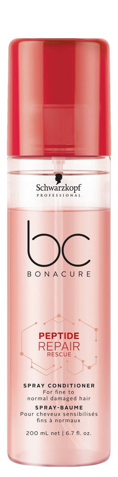 Schwarzkopf_Bonacure_Repair_Rescue_Spray_Conditioner_200ml