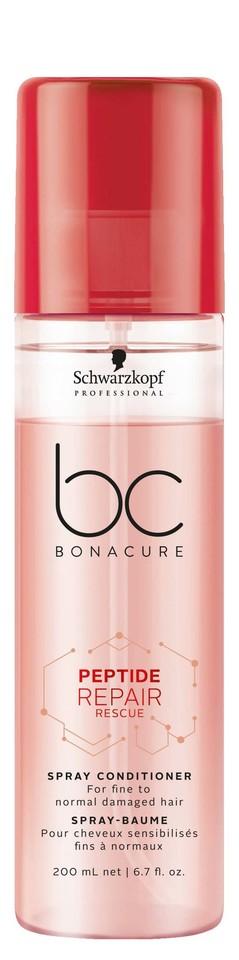Schwarzkopf_Bonacure_Repair_Rescue_Spray_Conditioner_200ml