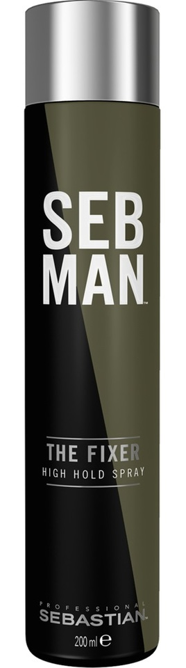 SEB_MAN_The_Fixer_-_High_Hold_Hairspray_200ml