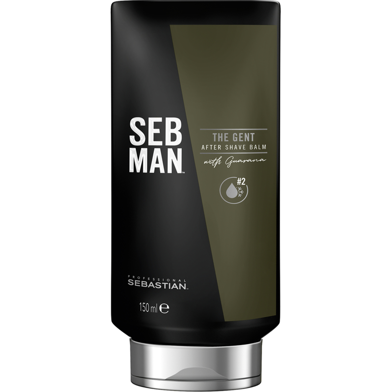 SEB_MAN_The_Gent_-_Moisturizing_After_Shave_Balm_150ml