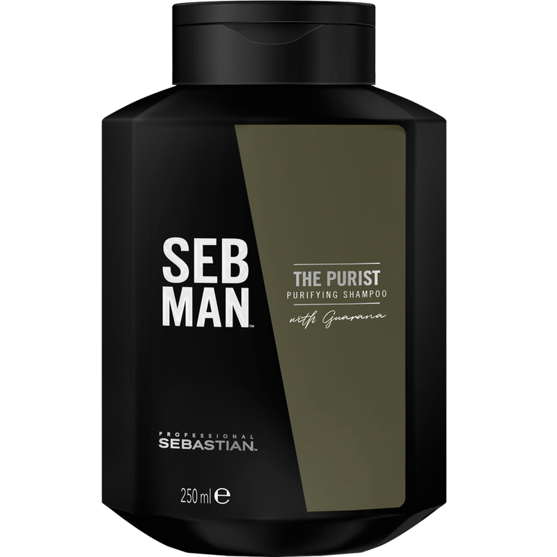SEB_MAN_The_Purist_-_Purifying_Shampoo_250ml