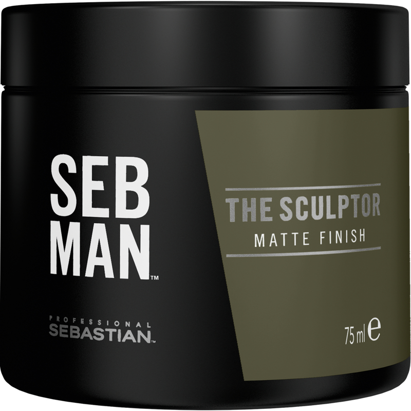SEB_MAN_The_Sculptor_-_Matte_Clay_75ml