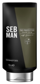 SEB_MAN_The_Protector_Shaving_Cream_150ml