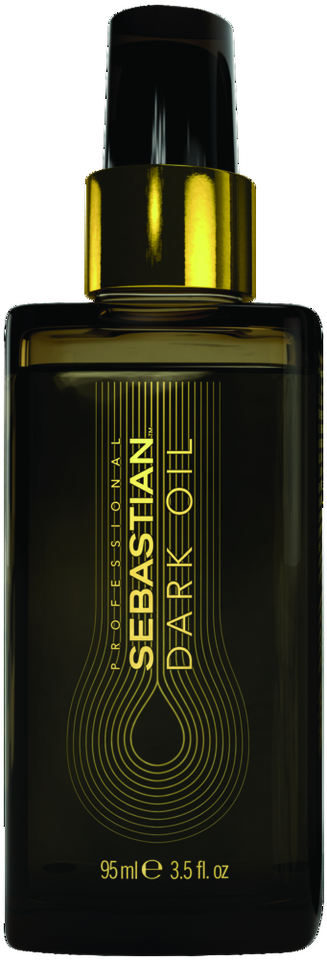 4084500999237-Sebastian Dark Oil 95ml