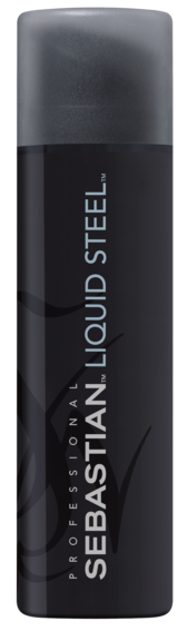 4015600055721-Sebastian Liquid Steel Concentrated Styler 150ml