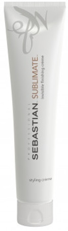 Sebastian_Sublimate_Invisible_Finishing_Creme_100_ml