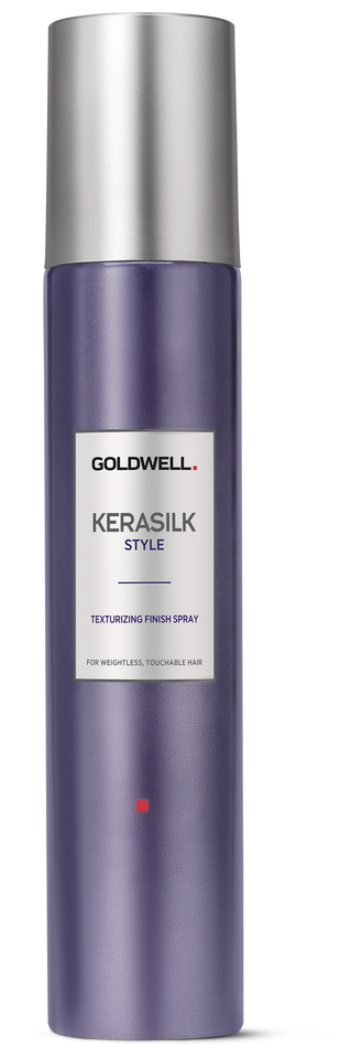 265353_Kerasilk-Style_Strukturgebendes-Finish-Spray_200ml