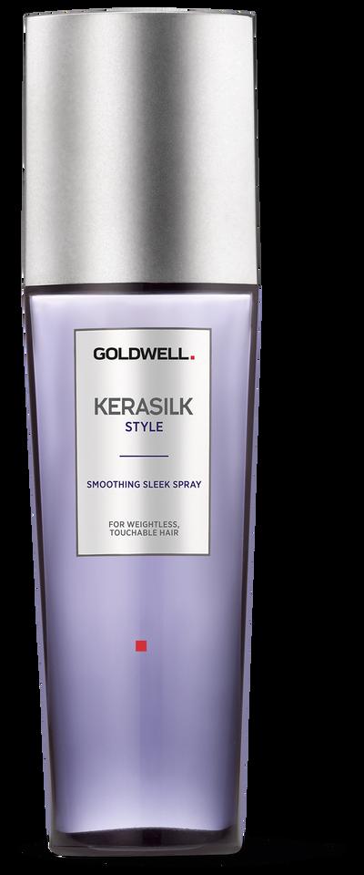 265355_Kerasilk-Style_Seidig-Glaettendes-Spray_75ml
