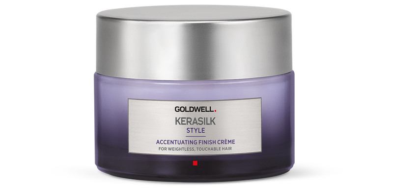 265358_Kerasilk-Style_Veredelnde-Finish-Creme_top_50ml
