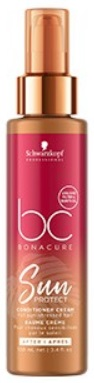 Schwarzkopf Bonacure Sun Protect Conditioning Cream