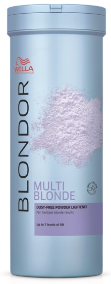 Blondor_Multi_Blonde_Powder_400G