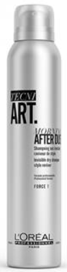 Loreal tecni.art morning after dust