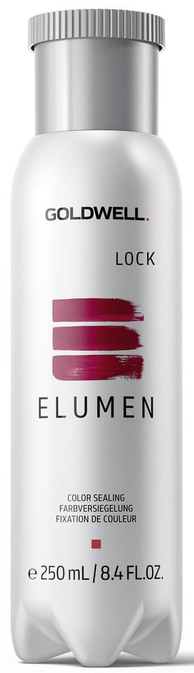 Lock 250ml
