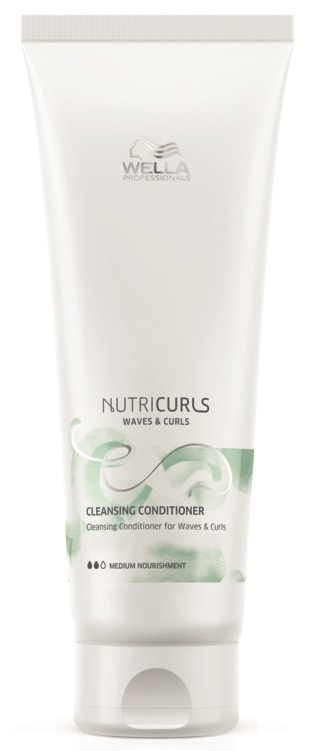 WP_Nutricurls_Cleansing_Conditioner_250ml